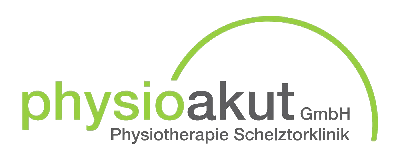 PhysioAkut GmbH