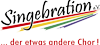 Logo Singebration